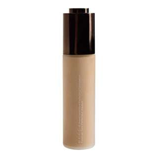 Becca Aqua Luminous Perfecting Foundation (Beige)