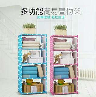 book shelf organizer