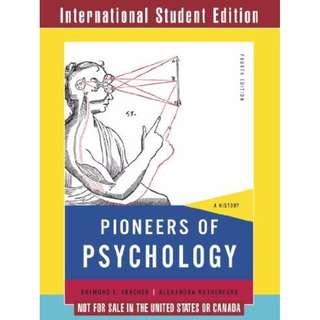 PL4202 Textbook