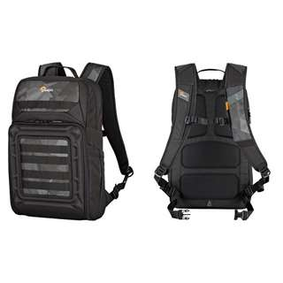 Lowepro DroneGuard BP 250 Backpack for DJI Mavic Pro