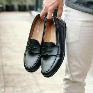 Asli Import Sepatu Slop