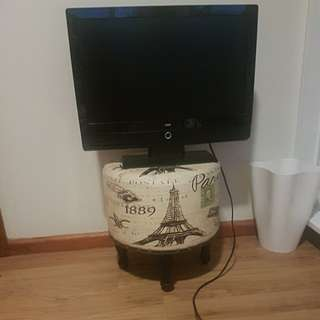 22inch HD LCD TELEVISION
