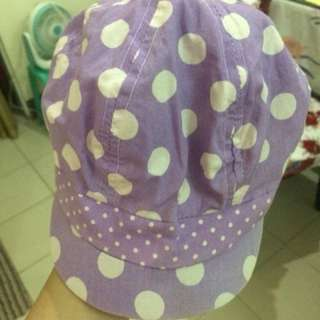 hat for kids