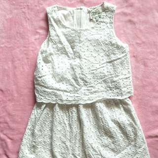 Padini Authentic Dress