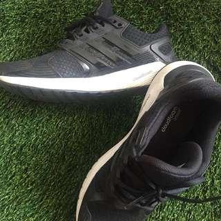 Adidas Ortholite Running shoes