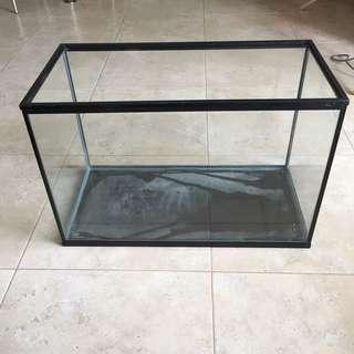 2ft 60cm Fish Tank