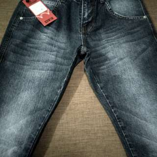 Jeans EDWIN NEW uk 29