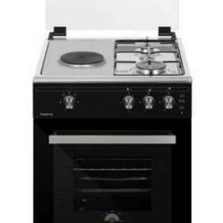 Tecnogas Cooking Range