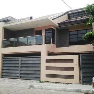 House in fairview quezon city