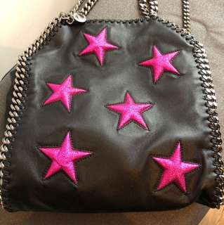 StellaMcCartney Bag