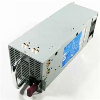 HP PS-3701-1C Proliant ML350 Power Supply 725 Watts (SPN: 406413-001)