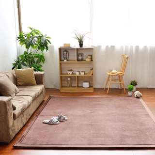 Free delivery Japanese Tatami carpet