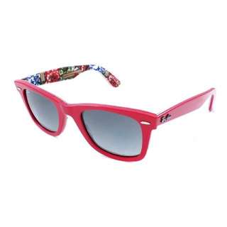 Ray-Ban Original Wayfarer Rare Prints #11