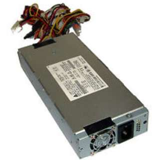HP ProLiant DL320 G5p 400W Power Supply (SPN: 446383-001)