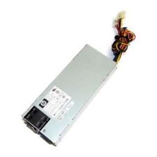 HP 136W Power Supply | HSTNS-PL05 (SPN: 406833-001)