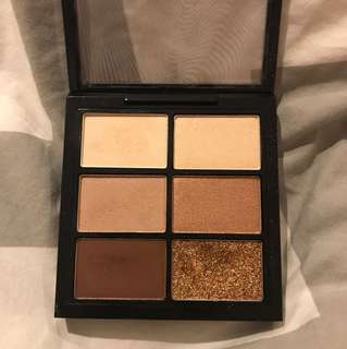 Mecca Max Wink Weapon Eyeshadow