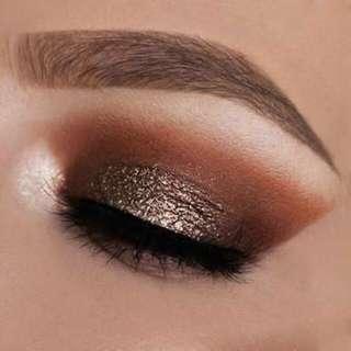 Colourpop Supershock Eyeshadow (Nillionaire)