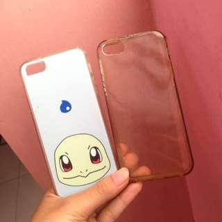 Case ip 5