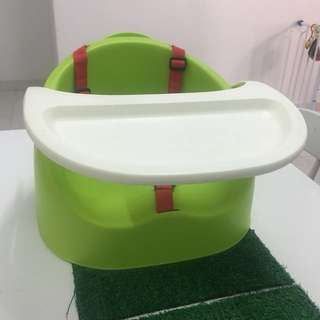 Baby Booster - For Dining & Seating Chair