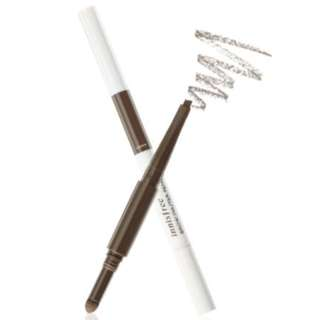 💌 $10 mailed BN innisfree Brow Master Pencil