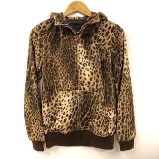 Hysteric Glamour jacket coat size Free
