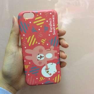 Kanahei Iphone6/6s 電話殼