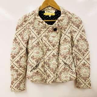 Isabel Marant jacket size 1