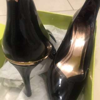 * TED BAKER WOMENS SHOES / BRAND NEW