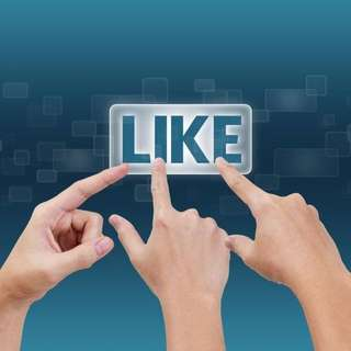 Likes for L L4L
