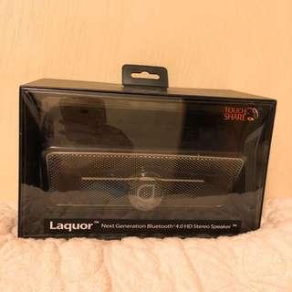 Arc Laquor 無線藍芽喇叭