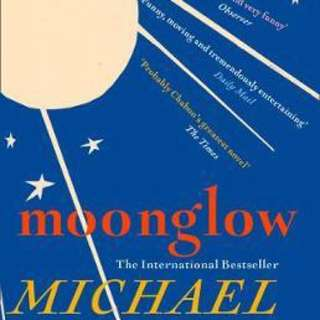 Moonglow  3.84 (19,066 ratings by Goodreads) Paperback English By (author)  Michael Chabon