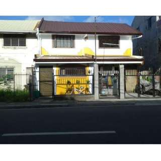 Townhouse Dasma, Cavite