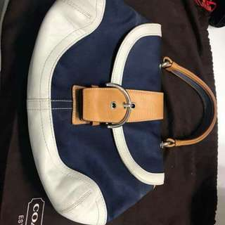 Pre-Loved Authentic/Original Bags