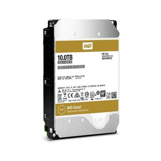 WD Western Digital Gold RE Enterprise