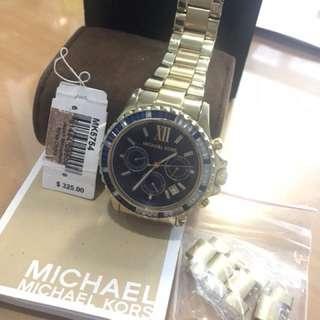 For sale MK watch original