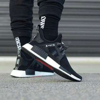 Adidas nmd xr1 mastermind. . Available  Size  40-44