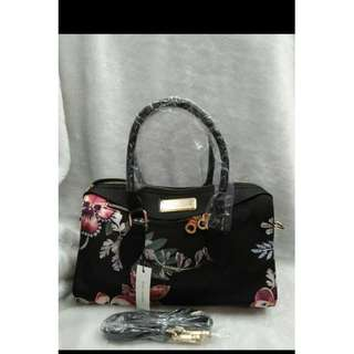 Sling/Handy bag