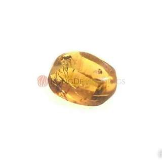 Myanmar ambers (burmite) (琥珀)