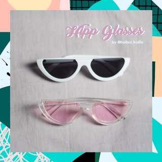 Kacamata hitzz