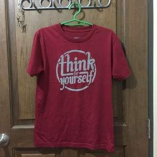 Tee Culture Shirt