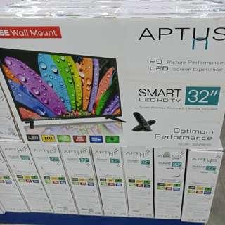 Aptus  tv