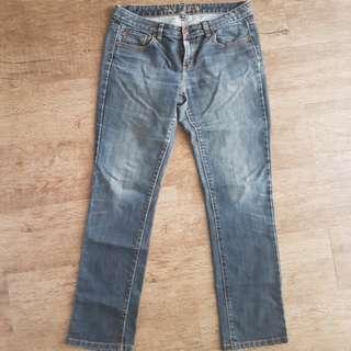 JAG Denim Jeans size 13