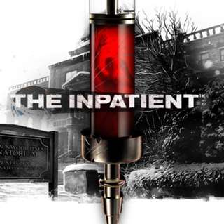 PS4 Inpatient