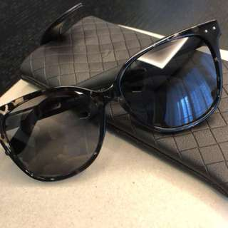 Bottega Veneta sunglasses for sale!
