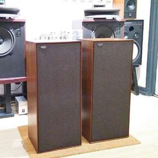 Celestion Ditton 25 Speaker 英國喇叭