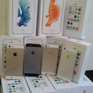 IPHONE GPP & FU AFFORDABLE