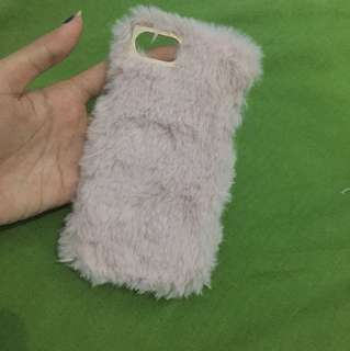 Case fur iphone 6/6s Stradivarius