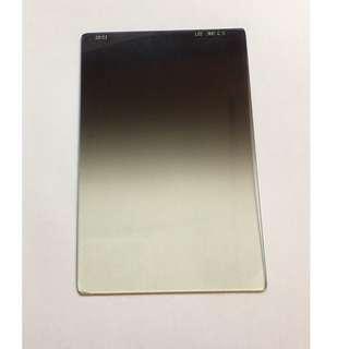 LEE Filters 9ND CRAD SOFT軟式漸層減光鏡 (公司貨)