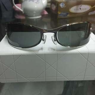 Dior j'adore太陽眼鏡