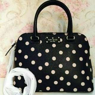 Tas Kate Spade Authentic